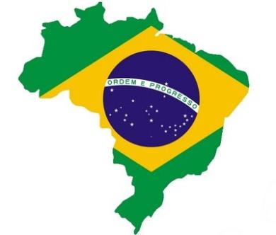 Braziliaanse veiligheid voor Gijpvolk op WK Voetbal