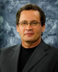 Nelson Zavala