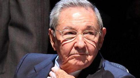 Pensioenleeftijd Cuba blijkt 86 jaar