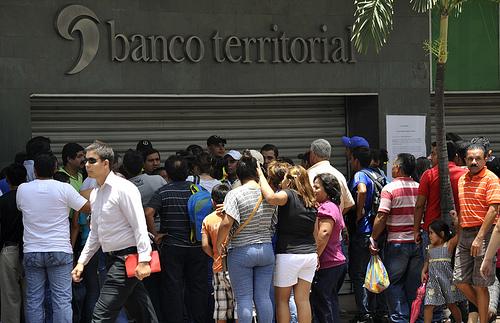 Banco Territorial 1