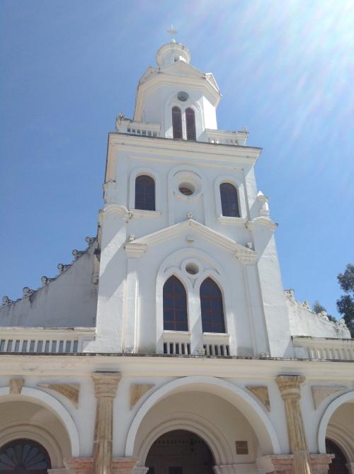Kerk Turi