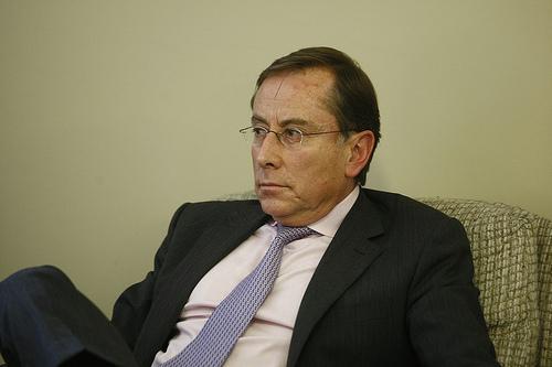 Rodrigo Riofrio