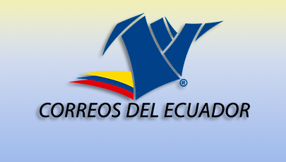 Correos del Ecuador
