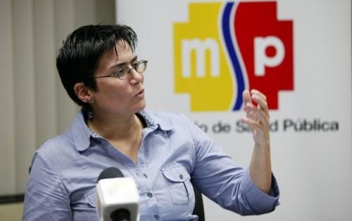 Verkrachting als therapie in Ecuadoraanse homogenezingsklinieken