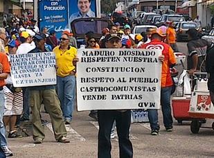 Protesten2