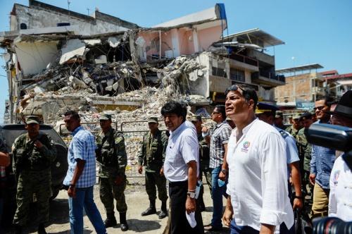 REG_MTA_REG_El presidente de Bolivia Evo Morales