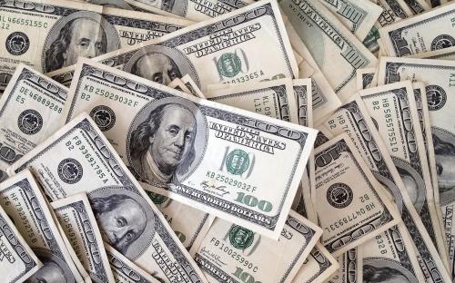 woe-dollar