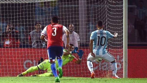 argentina-paraguay-eliminatorias-sudamericanas-11102016_pl3gm6xuyuxw1h8ga87n2on9n