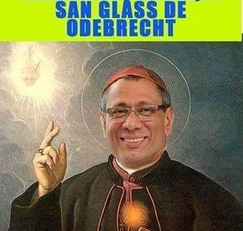 San Glass