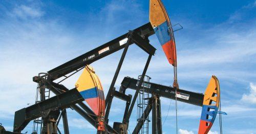 petroleo_ecuador-e1525370574892